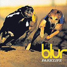 PARKLIFE -LTD-