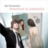 STRUCTURE & COSMETICS