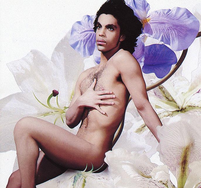 Голый женщины фото альбом