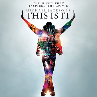 MICHAEL JACKSON'S THIS IS