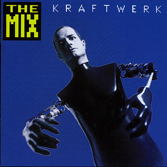 THE MIX - REMASTER