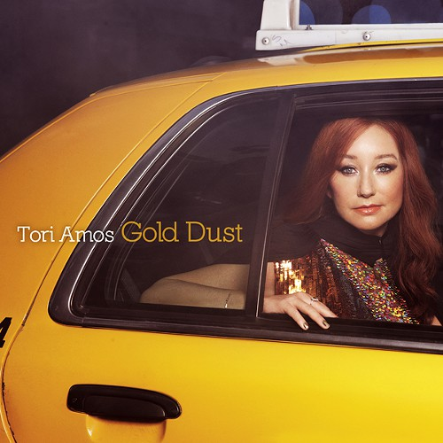 GOLD DUST-LTD.EDITION