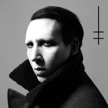 HEAVEN UPSIDE DOWN (WHITE VINYL)