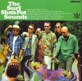 POT SOUNDS