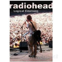 RADIOHEAD: LOGICAL EMOTIONS