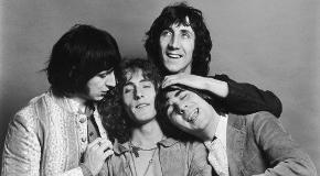 "The Who - ""Tommy"""