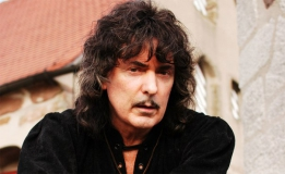 BLACKMORE, RITCHIE